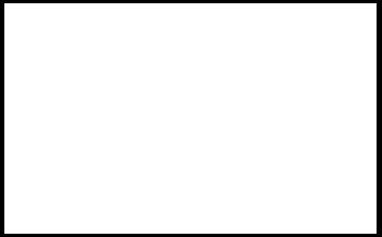 mizutamari-logo